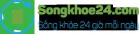 Songkhoe24