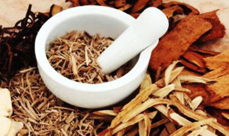 Cách chữa nóng trong người hiệu quả từ Đông y